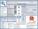 Mozilla Firefox 0.9.3
