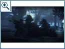 Medal of Honor: Warfighter - Bild 4