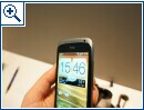 HTC One S - Bild 4