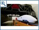 CC-Bilder der DLR