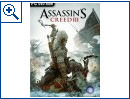 Assassin's Creed 3 - Bild 1