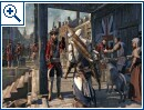 Assassin's Creed 3 - Bild 2