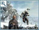 Assassin's Creed 3 - Bild 4