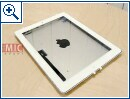 Apple iPad 3/HD