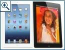 iPad - Bild 2