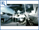 Battlefield 3: Close Quarters-DLC - Bild 2