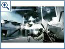 Battlefield 3: Close Quarters-DLC - Bild 1