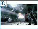 Battlefield 3: Close Quarters-DLC - Bild 3