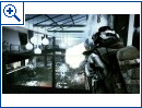 Battlefield 3: Close Quarters-DLC