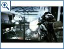 Battlefield 3: Close Quarters-DLC - Bild 3
