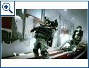 Battlefield 3: Close Quarters-DLC - Bild 4