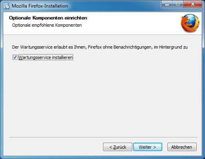 Firefox 12 Beta 1