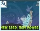 Angry Birds Space - Bild 4