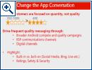 Windows Phone Apps Interne Slides - Bild 2