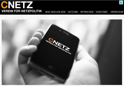 cnetz