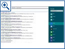 Firefox-Prototyp f�r Windows 8 Metro UI