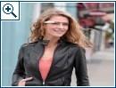 Google Glass - Bild 1