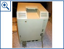 'Apple Macintosh 128k'-Prototyp