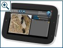 Intel StudyBook Schüler-Tablet