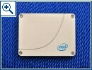 Intel Serie 330