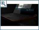 "Intel ""Cove Point"" Windows 8 Referenzdesign - Bild 1"