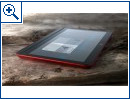 "Intel ""Cove Point"" Windows 8 Referenzdesign - Bild 2"