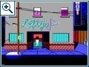 Leisure Suit Larry - Bild 1