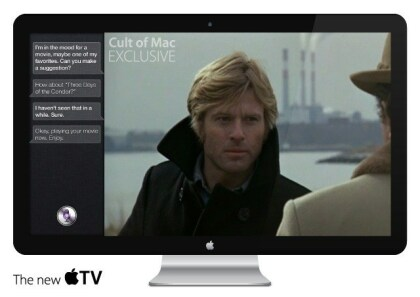 'Cult of Mac'-Mockups des Apple-TV-Ger�ts