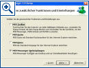 MSN Messenger 7 PublicBeta Deutsch