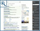 Bing - Suchen mit Freunden