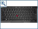 Lenovo ThinkPad X1 Carbon - Bild 4