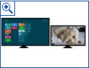 Windows 8 Metro Multi-Monitoring