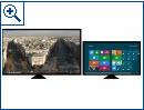 Windows 8 Metro Multi-Monitoring - Bild 2