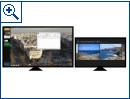 Windows 8 Metro Multi-Monitoring - Bild 3