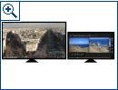 Windows 8 Metro Multi-Monitoring