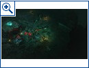 Diablo 3 Dämonenjäger