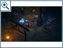 Diablo 3 M�nch