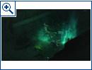 Diablo 3 Hexendoktor