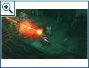 Diablo 3 Zauberin