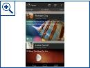 Neue Android-App für Google+