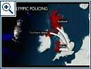 BBC blendet Halo-Logo ein