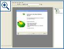 Windows CE Platform Builder