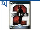 Battlefield 2 - Bild 1