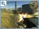 Battlefield 2 - Bild 2