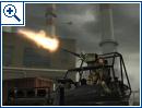 Battlefield 2 - Bild 3