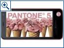 Pantone 5