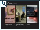 Windows 8 Release Preview - Foto App - Bild 3