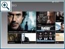 Windows 8 Release Preview - Video App - Bild 2