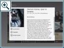 Windows 8 Release Preview - Video App - Bild 3