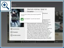 Windows 8 Release Preview - Video App